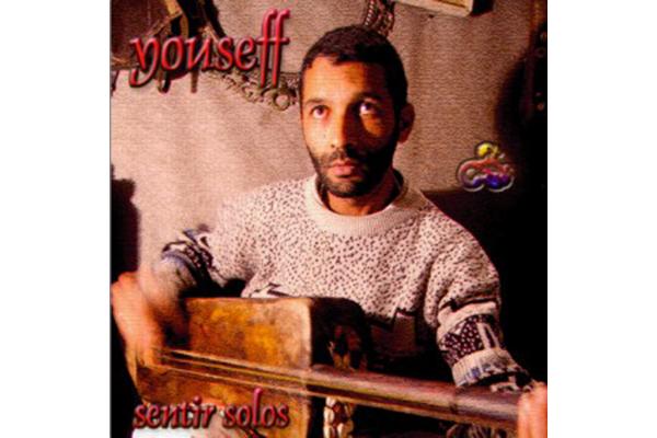 Youseff: Sentir Solos