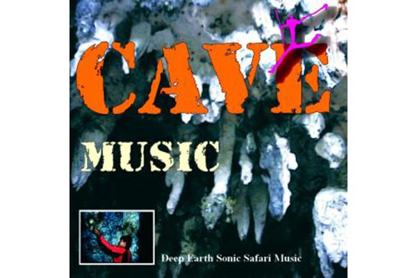 Cave Music