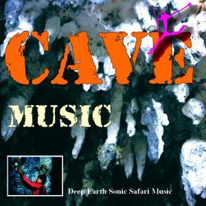 cavemusic.jpg