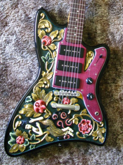 greenwomanguitar2.jpg