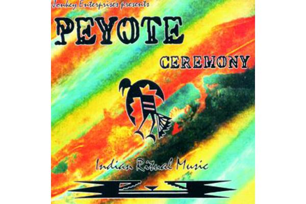 Native American Music Part 1